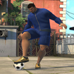 FIFA Street 3 - PS3 review - photo 3