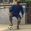 FIFA Street 3 - PS3 review - photo 4