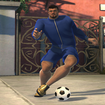 FIFA Street 3 - PS3 review - photo 5