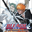 Bleach: Shattered Blade - Nintendo Wii review - photo 2