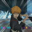 Bleach: Shattered Blade - Nintendo Wii review - photo 3