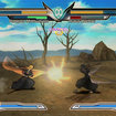 Bleach: Shattered Blade - Nintendo Wii review - photo 6