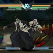 Bleach: Shattered Blade - Nintendo Wii review - photo 7