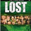 Lost: The Video Game – Xbox 360 - photo 2
