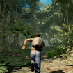 Lost: The Video Game – Xbox 360 - photo 3