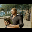 Lost: The Video Game – Xbox 360 review - photo 4