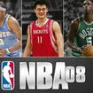 NBA 08 - PS3 - photo 1