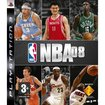 NBA 08 - PS3 review - photo 2
