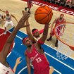 NBA 08 - PS3 review - photo 3