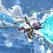Sonic Riders: Zero Gravity – Nintendo Wii review - photo 3