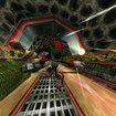 Sonic Riders: Zero Gravity – Nintendo Wii review - photo 7