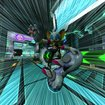 Sonic Riders: Zero Gravity – Nintendo Wii review - photo 6
