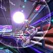 Sonic Riders: Zero Gravity – Nintendo Wii review - photo 5