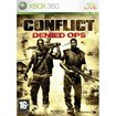 Conflict: Denied Ops - Xbox 360 review - photo 2