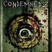 Condemned 2 - Xbox 360 review - photo 2