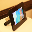 Toshiba Tekbright 7-inch photo frame - photo 5