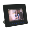 Toshiba Tekbright 7-inch photo frame - photo 6