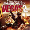 Rainbow Six Vegas 2 - Xbox 360 - photo 2