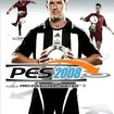 Pro Evolution Soccer 2008 – Wii review - photo 2