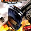 Flatout: Head On - PSP review - photo 2