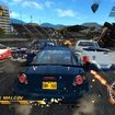 Flatout: Head On - PSP review - photo 5