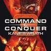 Command and Conquer 3: Kane's Wrath – PC review - photo 2