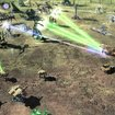 Command and Conquer 3: Kane's Wrath – PC review - photo 3