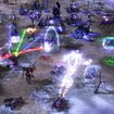 Command and Conquer 3: Kane's Wrath – PC review - photo 4