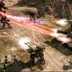 Command and Conquer 3: Kane's Wrath – PC review - photo 6
