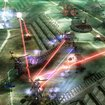 Command and Conquer 3: Kane's Wrath – PC review - photo 7