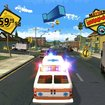 Emergency Mayhem – Wii review - photo 3