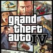 Grand Theft Auto IV - Xbox 360 review - photo 2