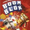 Boom Blox – Wii review - photo 2