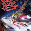 Speed Racer - Nintendo Wii - photo 2