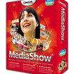 CyberLink MediaShow 4 - PC review - photo 2