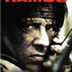 Rambo - DVD - photo 2