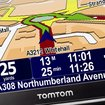 TomTom Go 530 GPS receiver - photo 1
