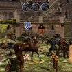The Chronicles of Narnia: Prince Caspian - Xbox 360 - photo 6