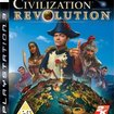 Sid Meier's Civilization Revolution - PS3 review - photo 2