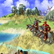 Sid Meier's Civilization Revolution - PS3 review - photo 3