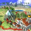 Sid Meier's Civilization Revolution - PS3 review - photo 5