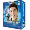 CyberLink PowerDirector 7 Ultra - PC review - photo 2