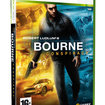 Robert Ludlum's The Bourne Conspiracy - Xbox 360 review - photo 2