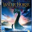 The Water Horse - Blu-ray review - photo 2