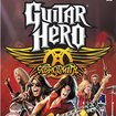 Guitar Hero Aerosmith - Xbox 360 review - photo 2