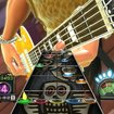 Guitar Hero Aerosmith - Xbox 360 review - photo 5