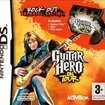 Guitar Hero: On Tour - DS review - photo 2