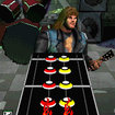 Guitar Hero: On Tour - DS review - photo 5