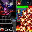 Guitar Hero: On Tour - DS review - photo 6
