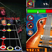 Guitar Hero: On Tour - DS review - photo 7